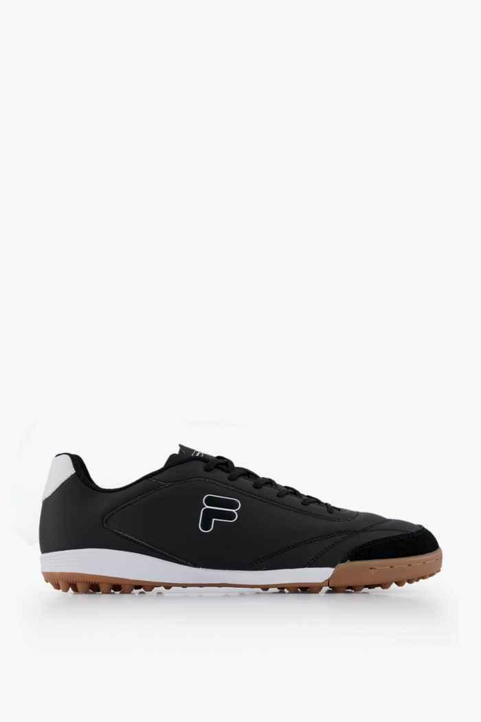 Fila Classico 3.0 TF chaussures de football hommes 2