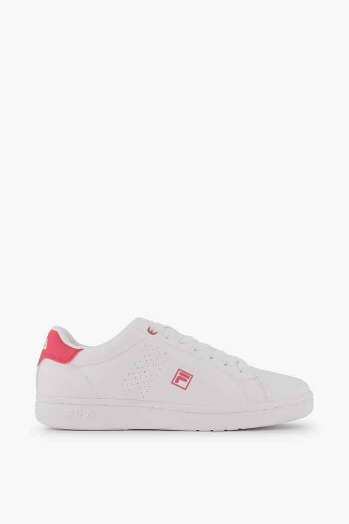 Fila Crosscourt 2T Damen Sneaker 2