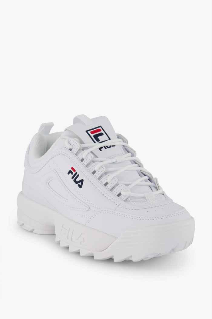 Fila Disruptor sneaker femmes 1