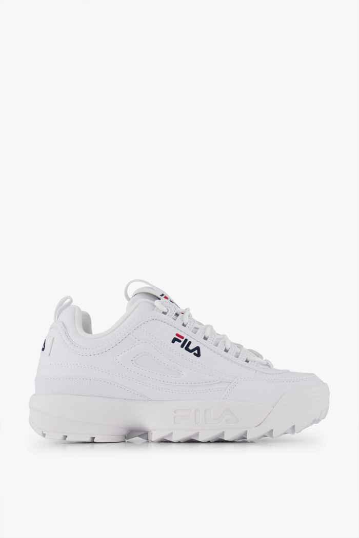 Fila Disruptor sneaker femmes 2