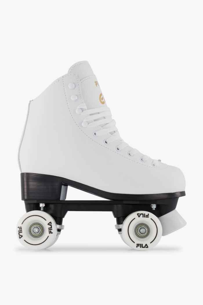 Fila Eve Up patins à roulettes femmes 2