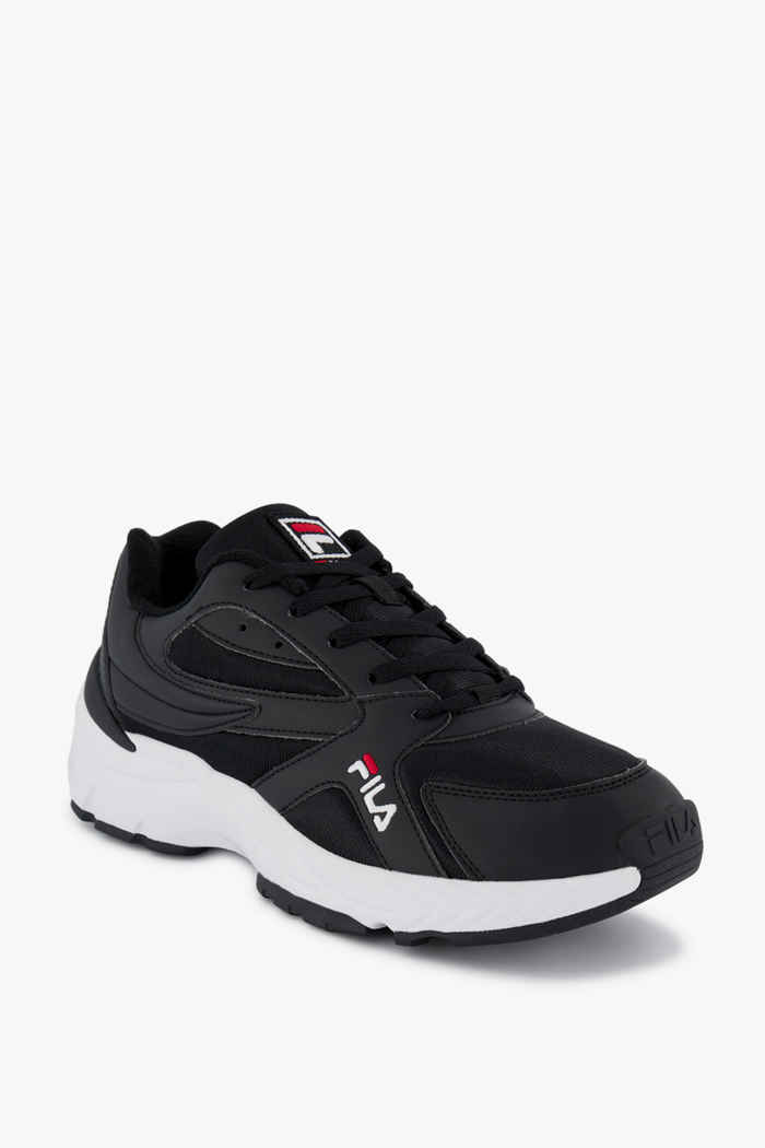 Fila Hyperwalker Herren Sneaker 1