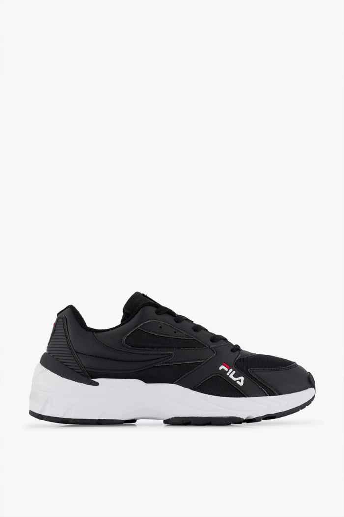 Fila Hyperwalker Herren Sneaker 2