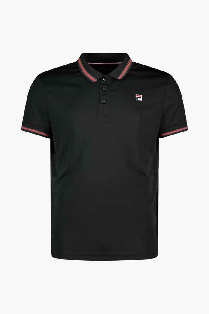 Fila maglietta da tennis uomo 1