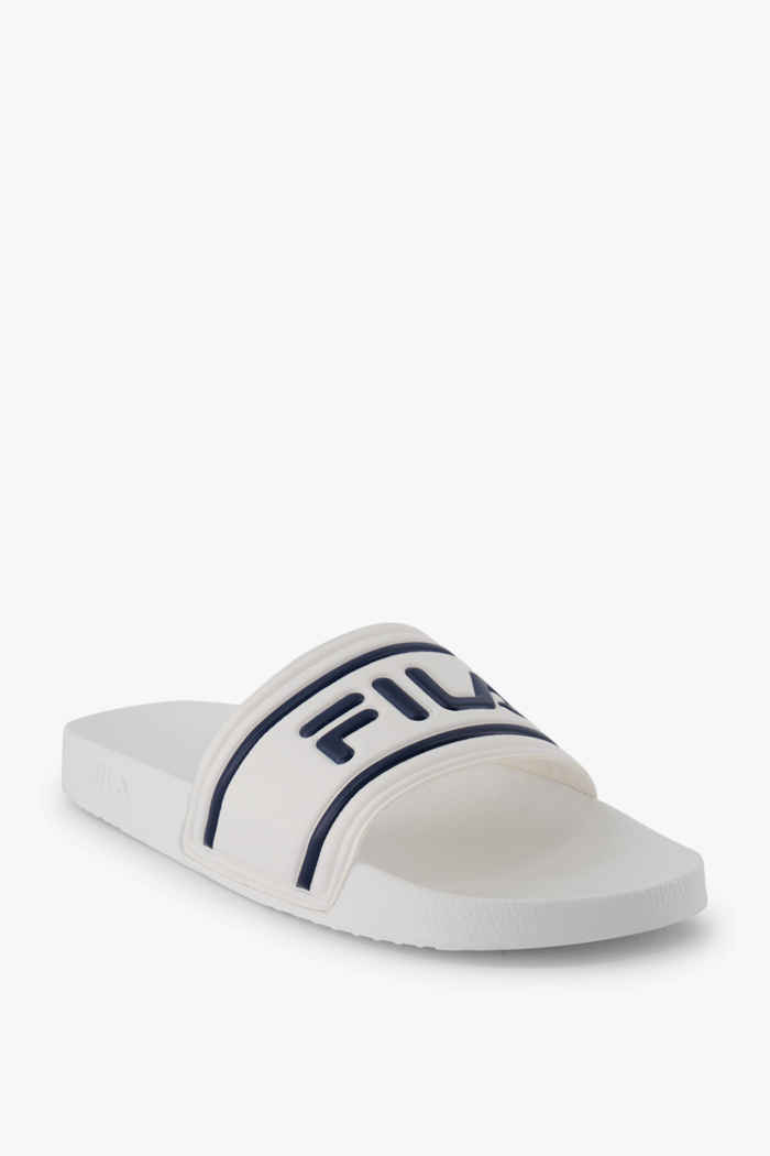 Fila Morro Bay slipper uomo 1