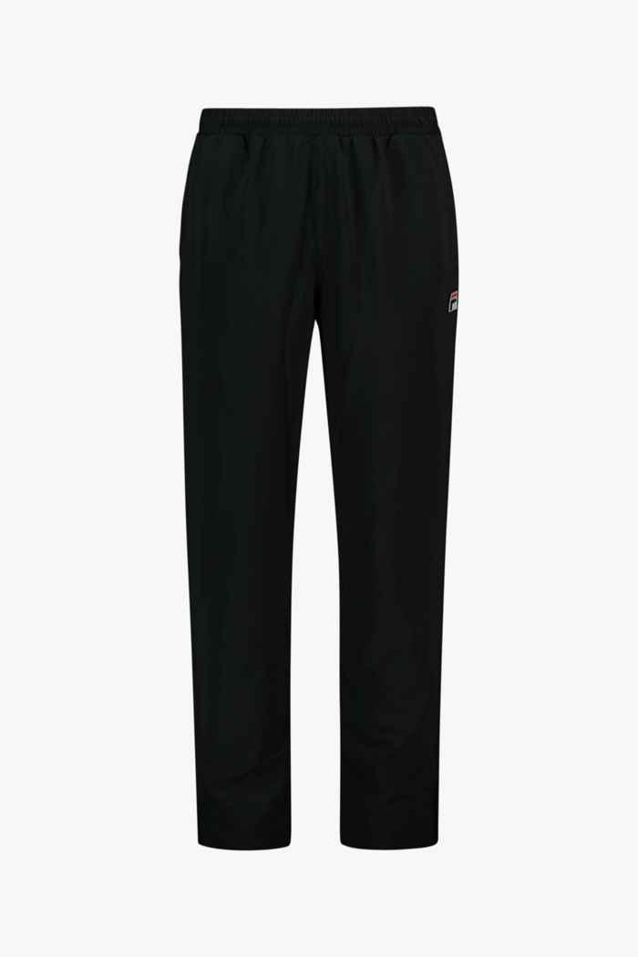 Fila pantalon de tennis hommes 1