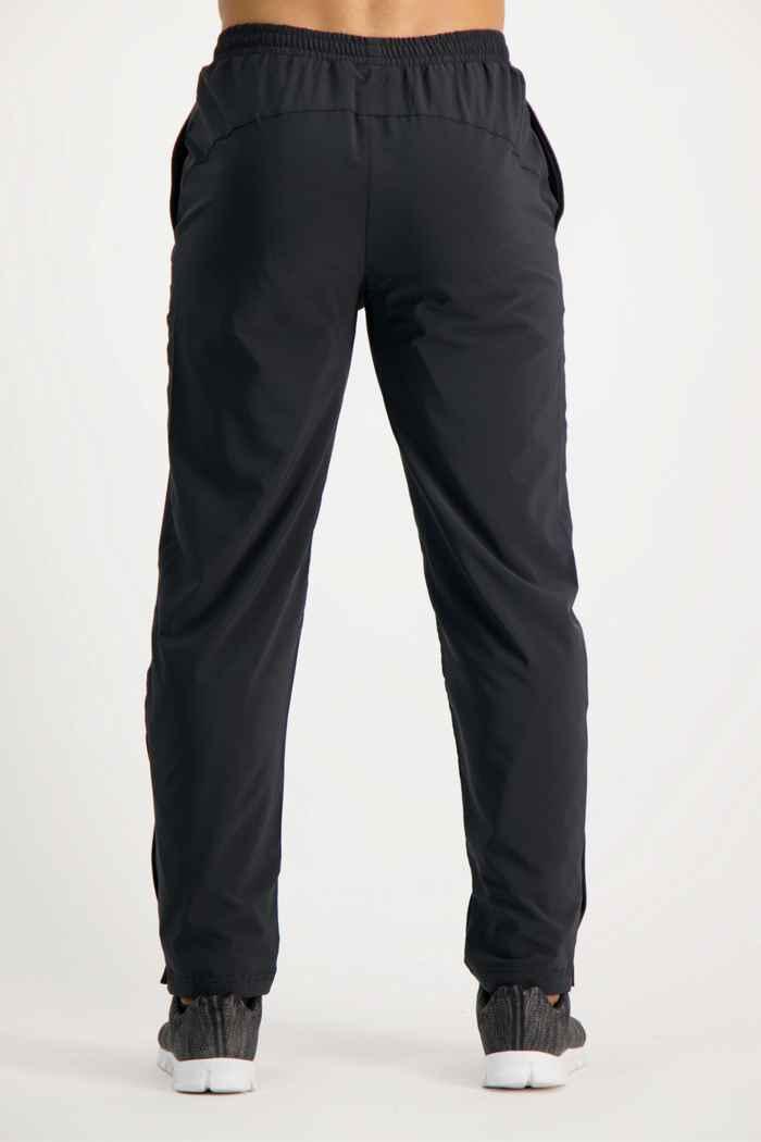 Fila pantalon de tennis hommes 2