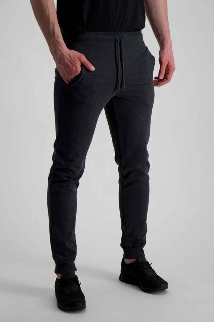 Fila pantaloni della tuta uomo 1
