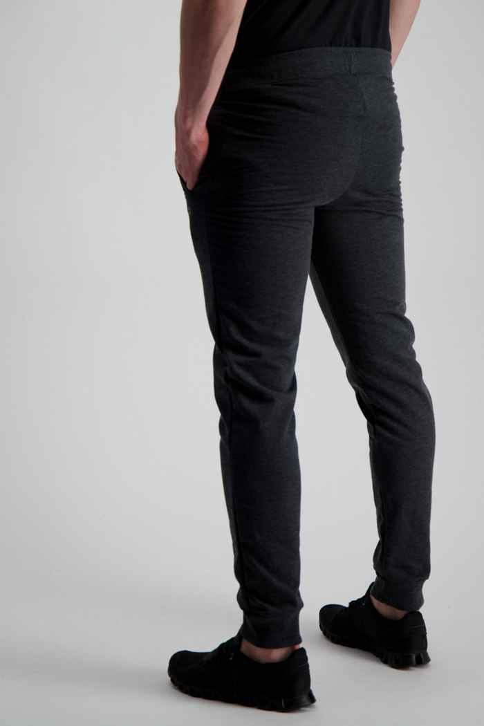 Fila pantaloni della tuta uomo 2
