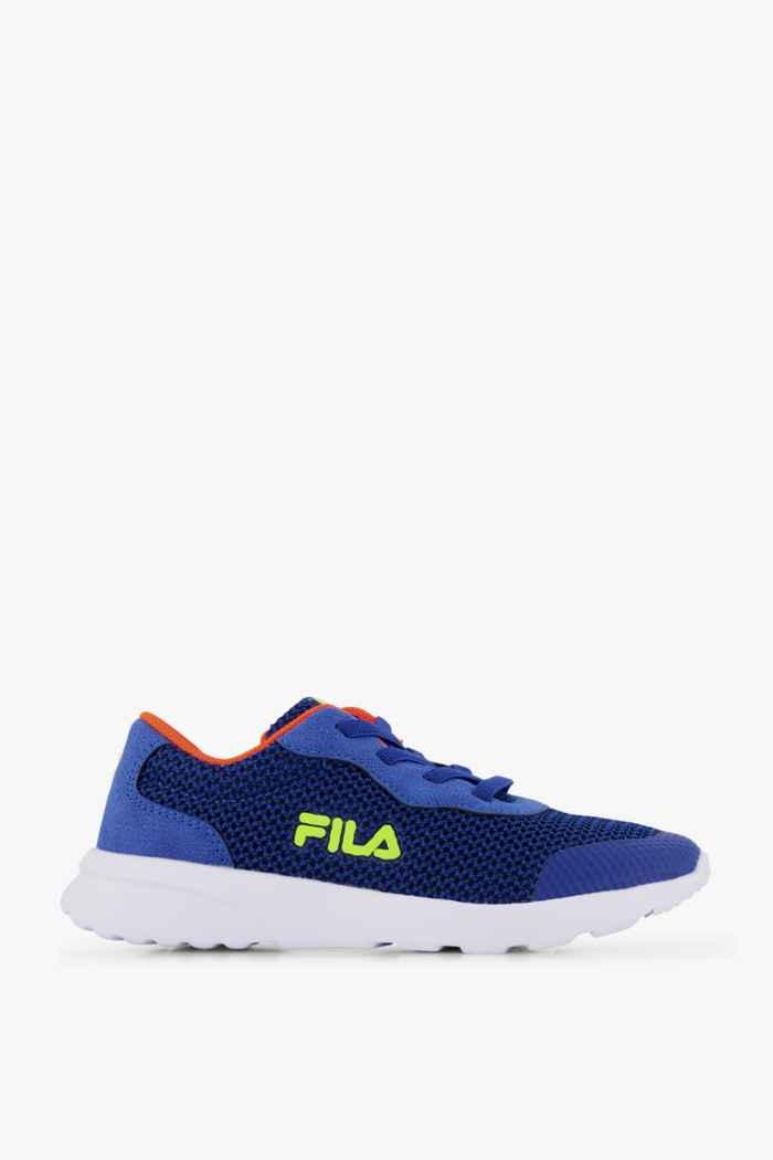 Fila scarpa da fitness bambini 2