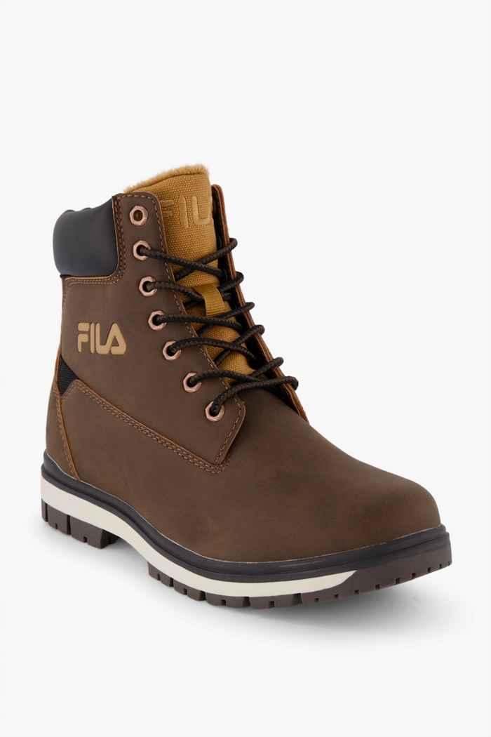 Fila scarpa invernale bambini 1