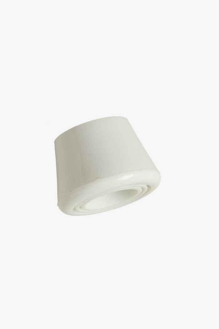 Fila stopper Colore Bianco 1