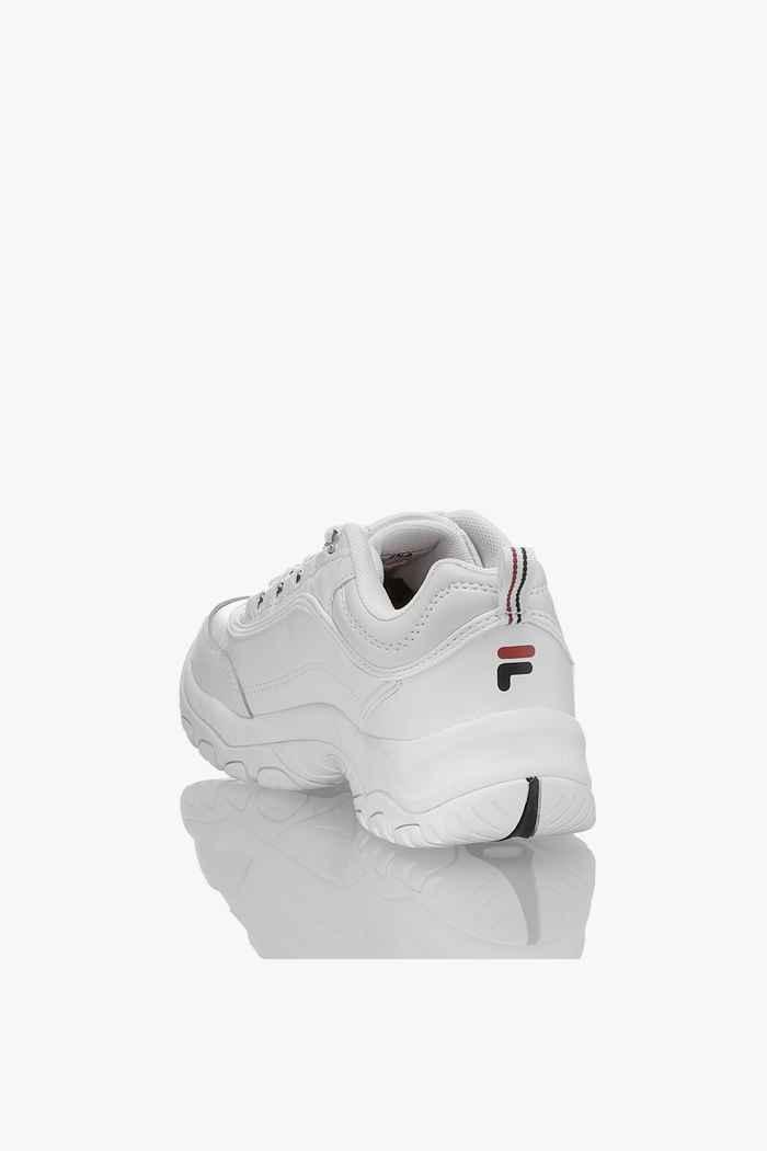 Fila Strada sneaker donna 2
