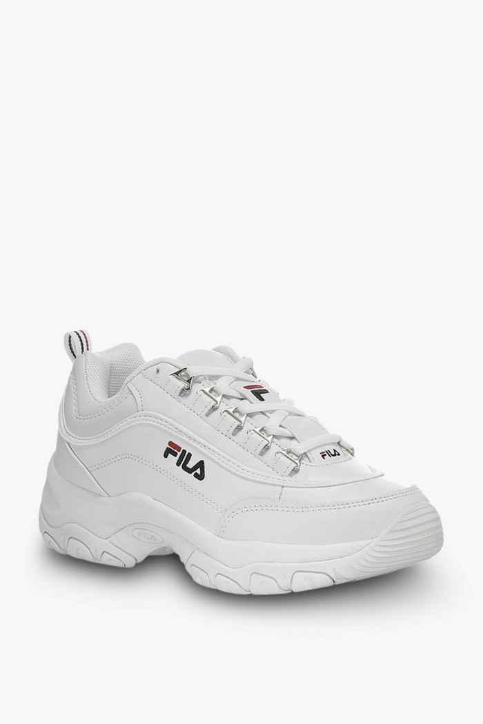 Fila Strada sneaker femmes 1