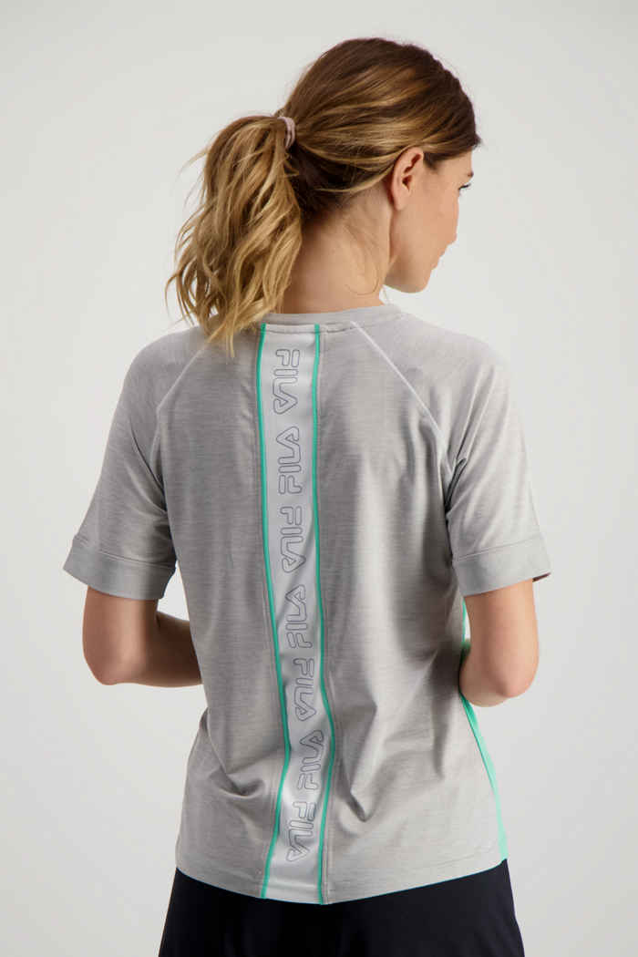 Fila t-shirt donna 2