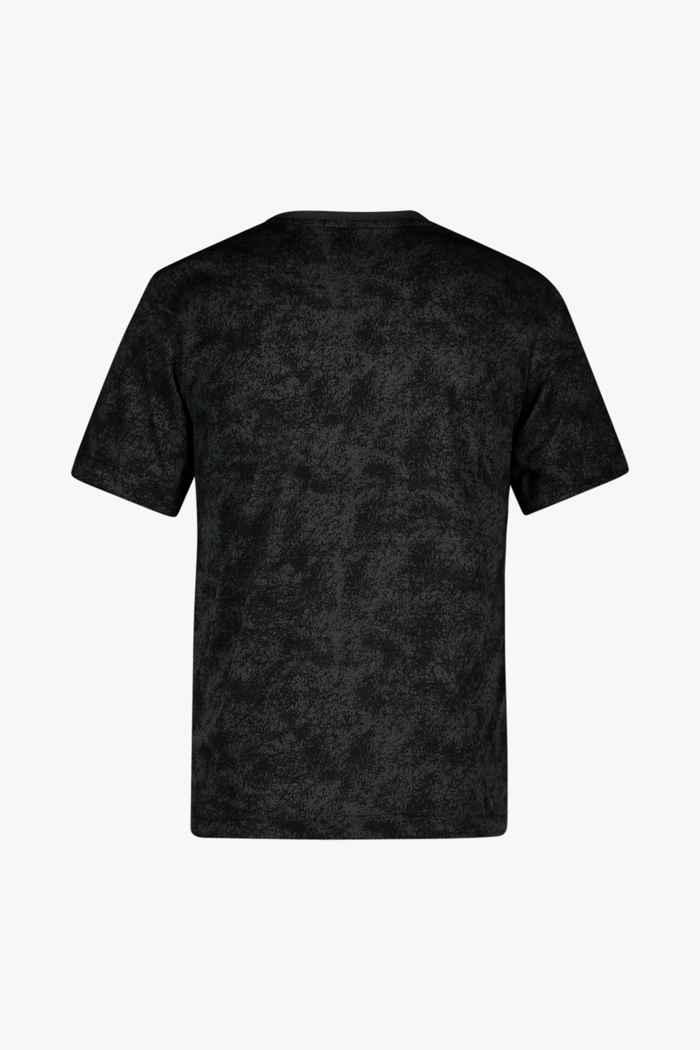 Fila t-shirt garçons Couleur Noir 2