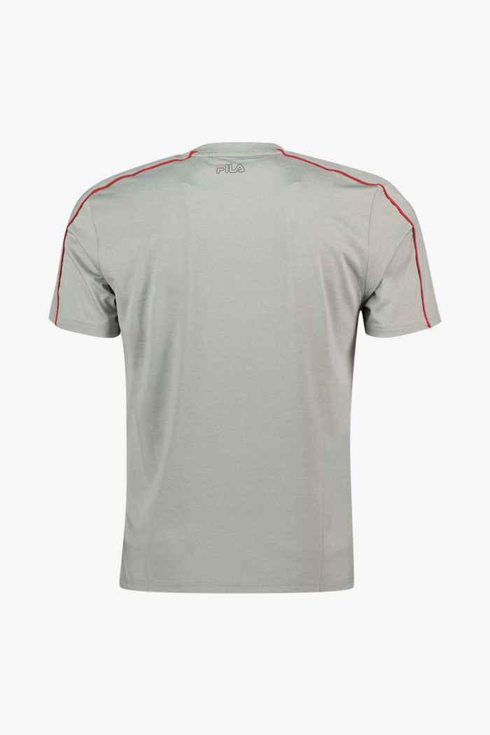 Fila t-shirt hommes 2