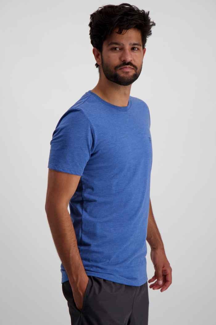 Fila t-shirt uomo Colore Blu 1