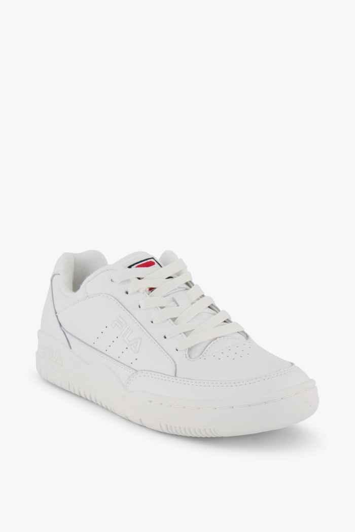 Fila Town Classic Damen Sneaker 1