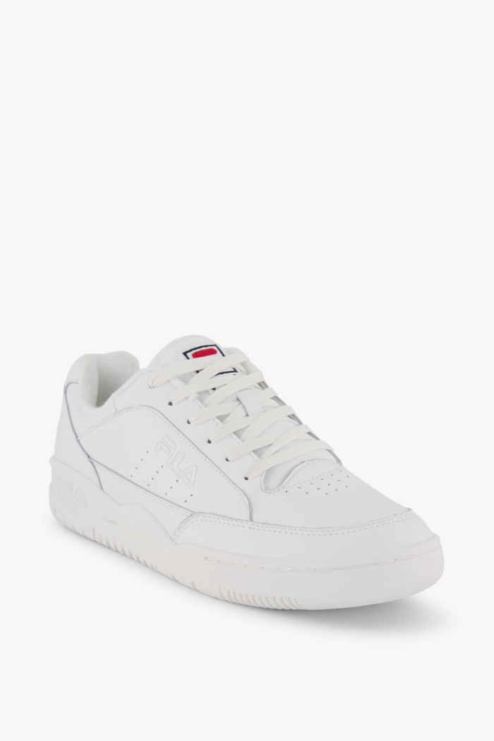 Fila Town Classic Herren Sneaker 1