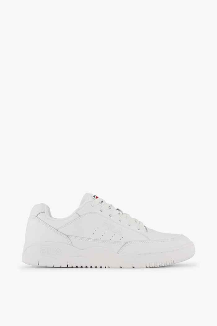 Fila Town Classic Herren Sneaker 2