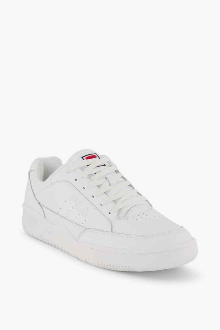 Fila Town Classic sneaker hommes 1