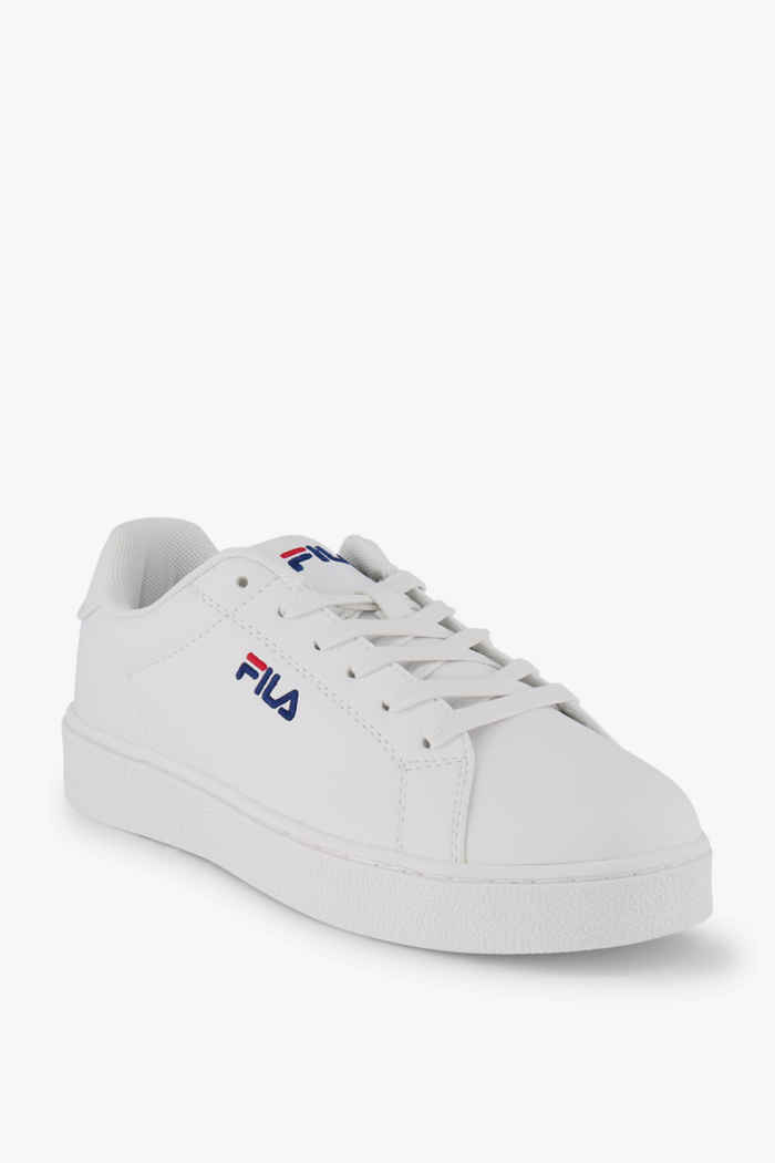 Fila Upstage sneaker femmes 1