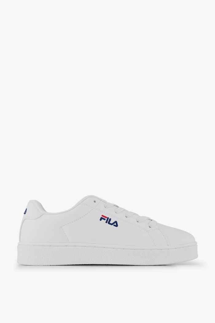 Fila Upstage sneaker femmes 2