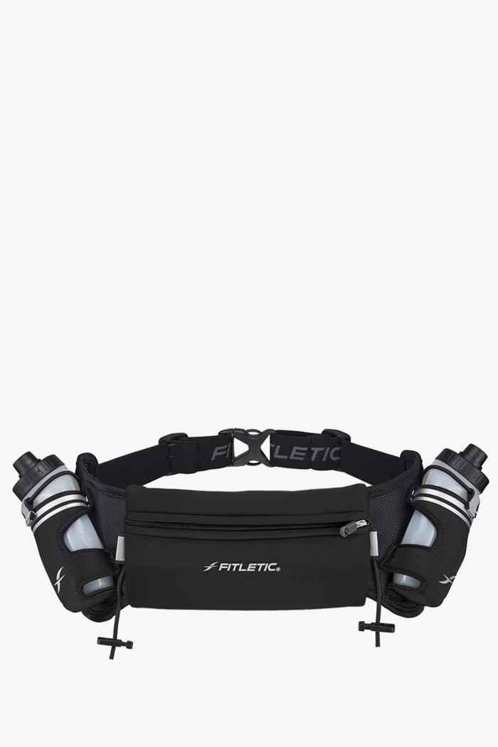 Fitletic Hydra 16 S/M ceinture de sport 1