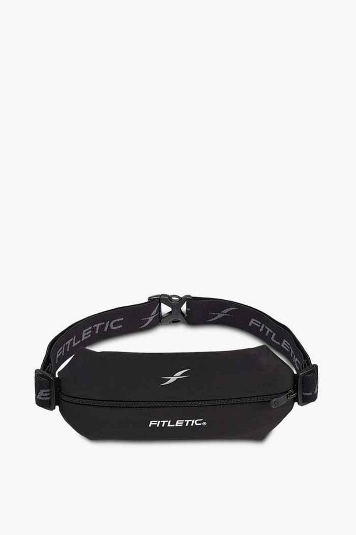 Fitletic Mini Sport Laufgürtel 1