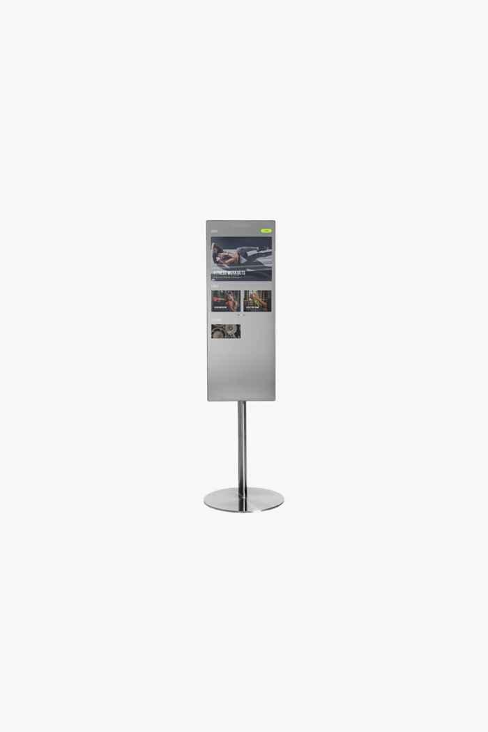 FITTAR Smart Compact Fitnessspiegel 2