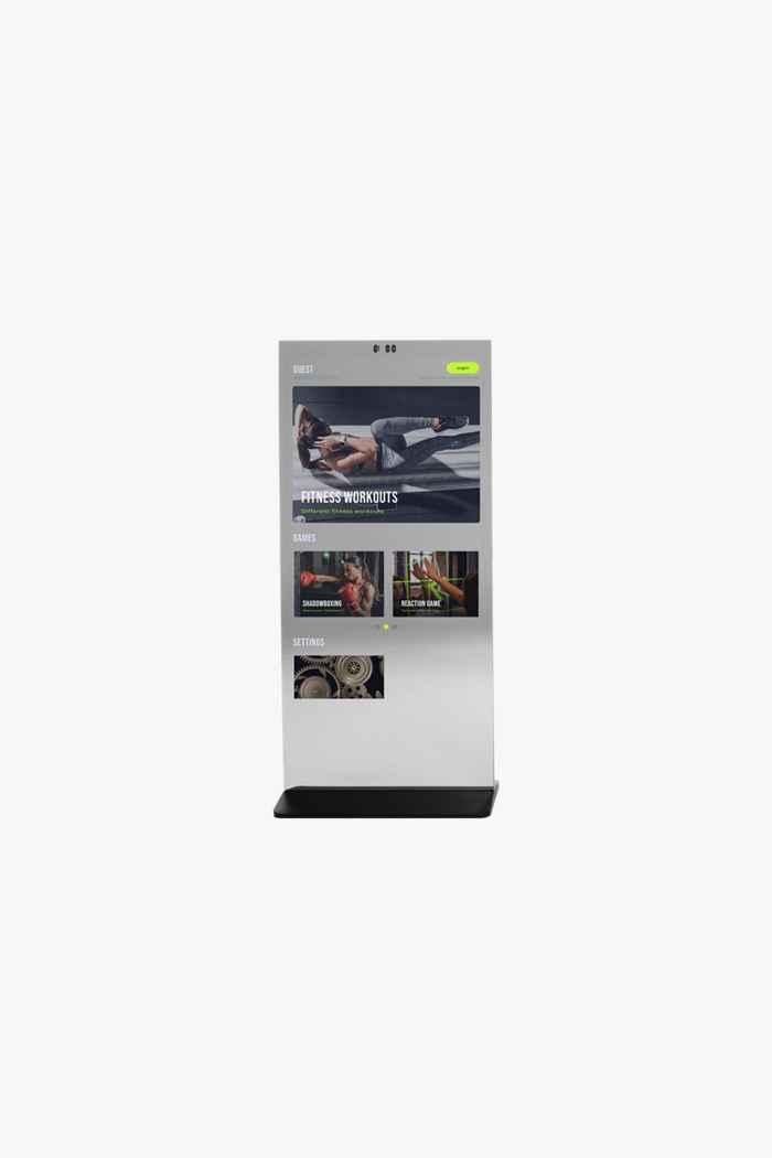 FITTAR Smart Premium Fitnessspiegel 2