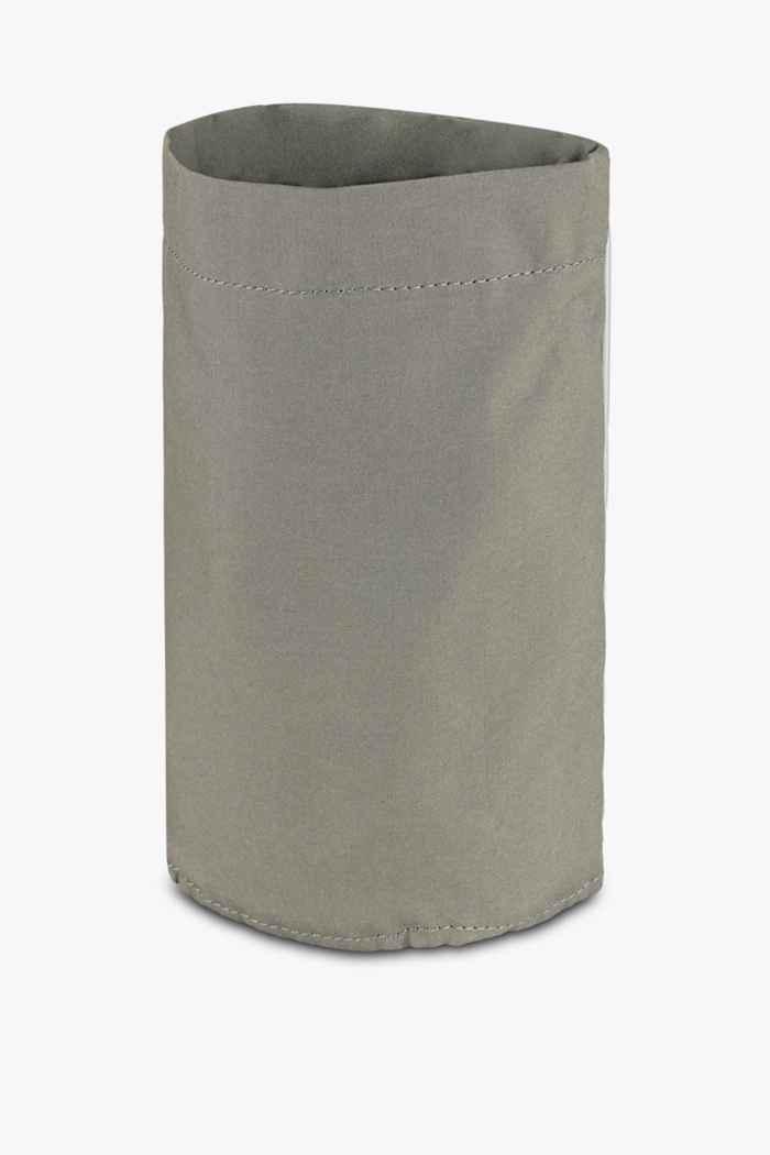 Fjällräven Kanken porte-bidon Couleur Gris 1