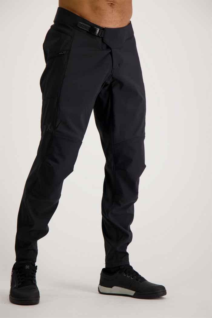Fox Defend Fire pantalon de bike hommes 1