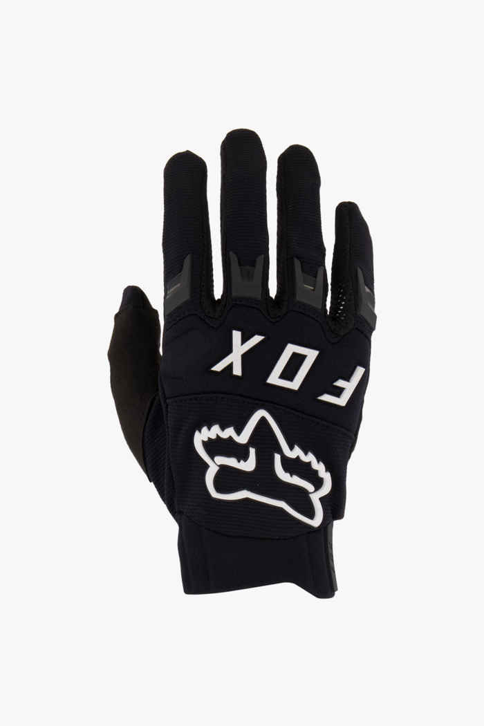 Fox Dirtpaw guanti per bicicletta uomo 1
