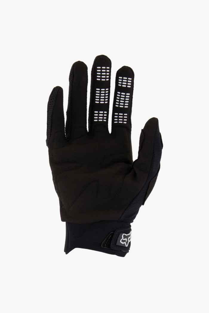 Fox Dirtpaw guanti per bicicletta uomo 2