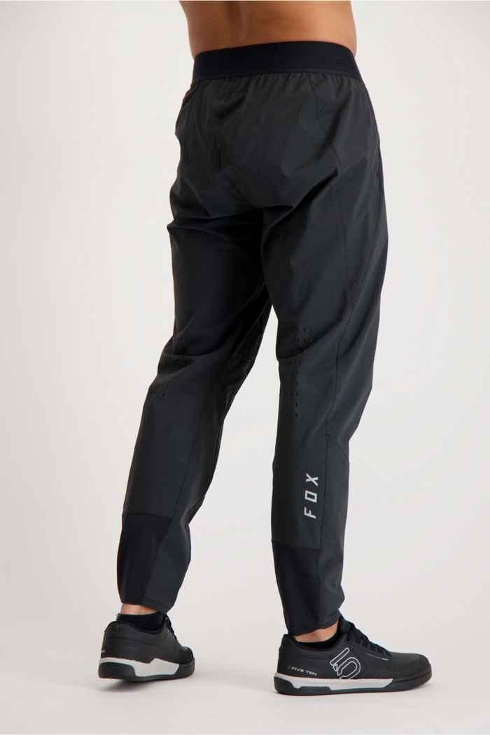 Fox Flexair pantalon de bike hommes 2
