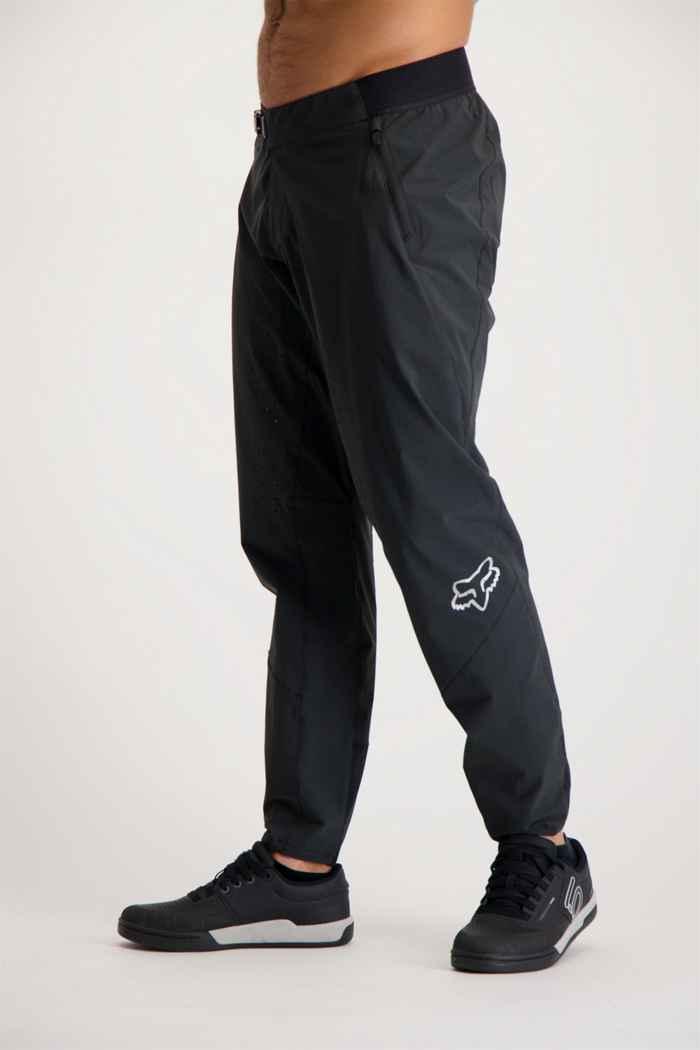 Fox Flexair pantaloni da bike uomo 1