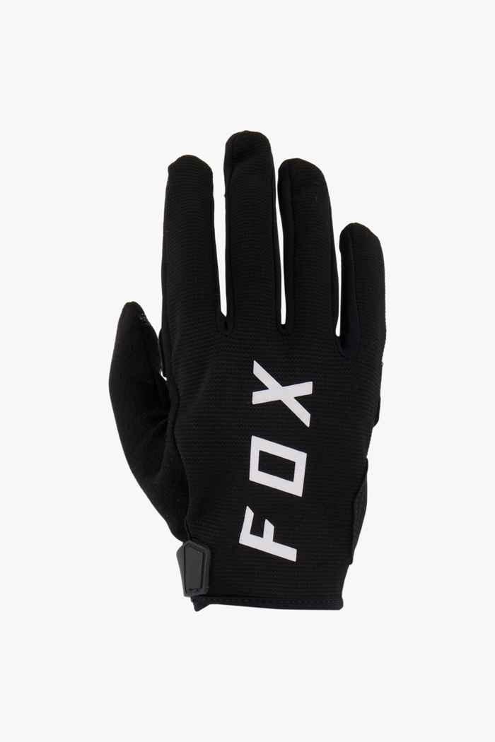 Fox Ranger Gel gant de vélo hommes 1