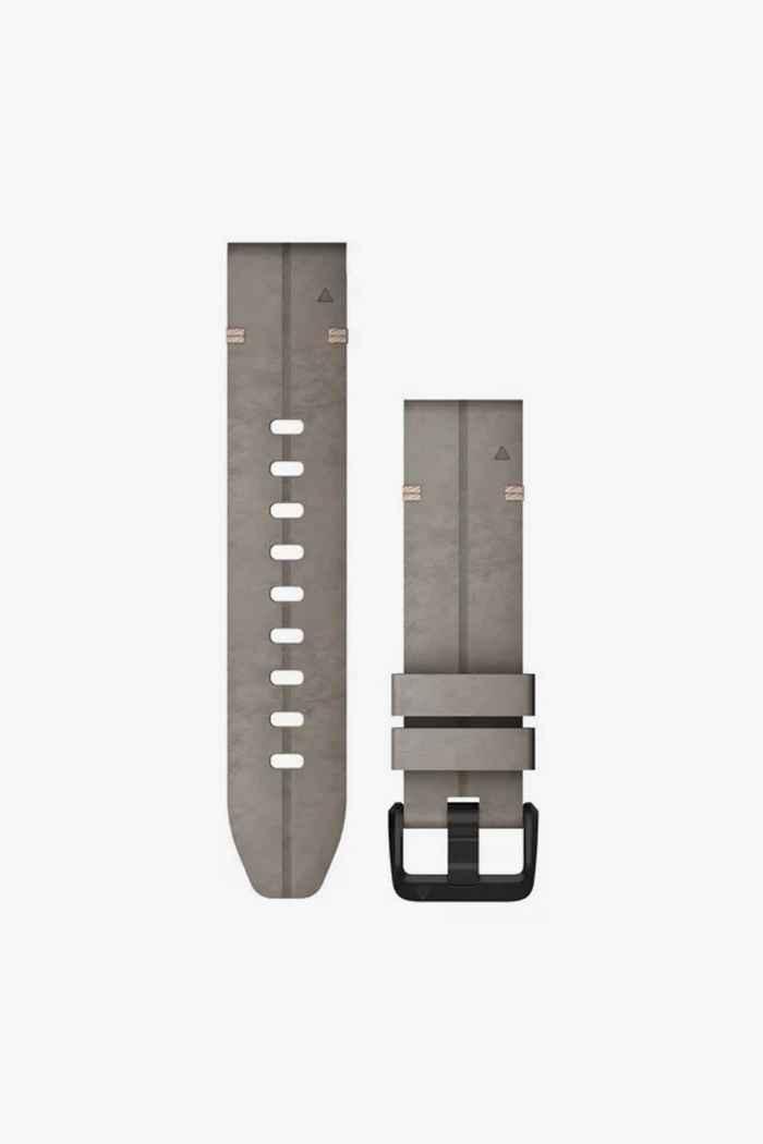 Garmin 20 mm QuickFit bracelet de montre 1