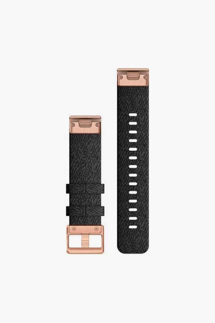 Garmin 20 mm QuickFit bracelet de montre 2
