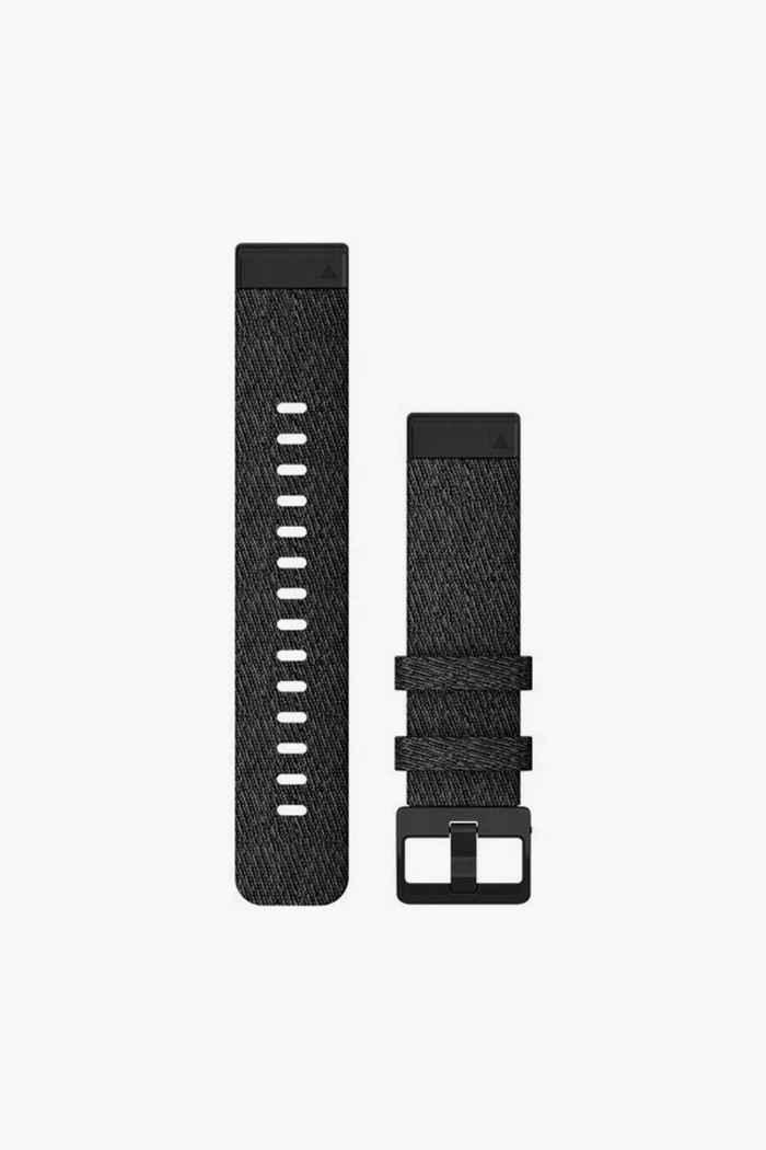 Garmin 20 mm QuickFit cinturino per orologio 1