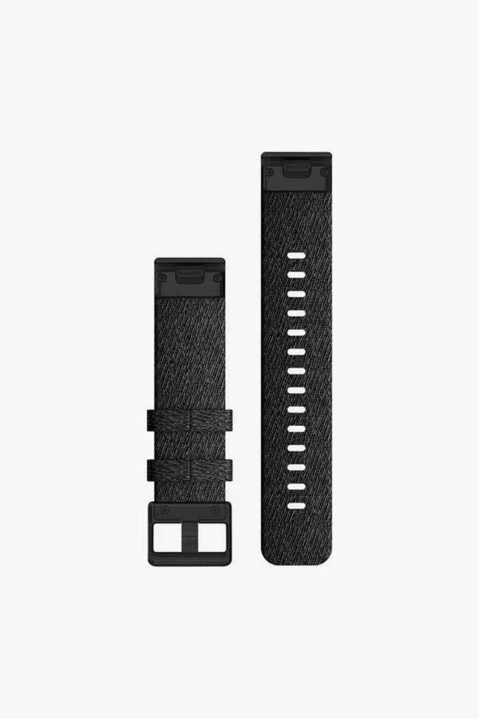 Garmin 20 mm QuickFit cinturino per orologio 2