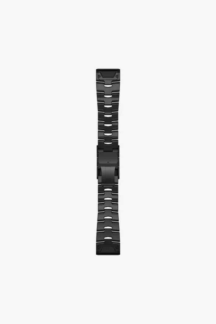 Garmin 26 mm QuickFit bracelet de montre 2