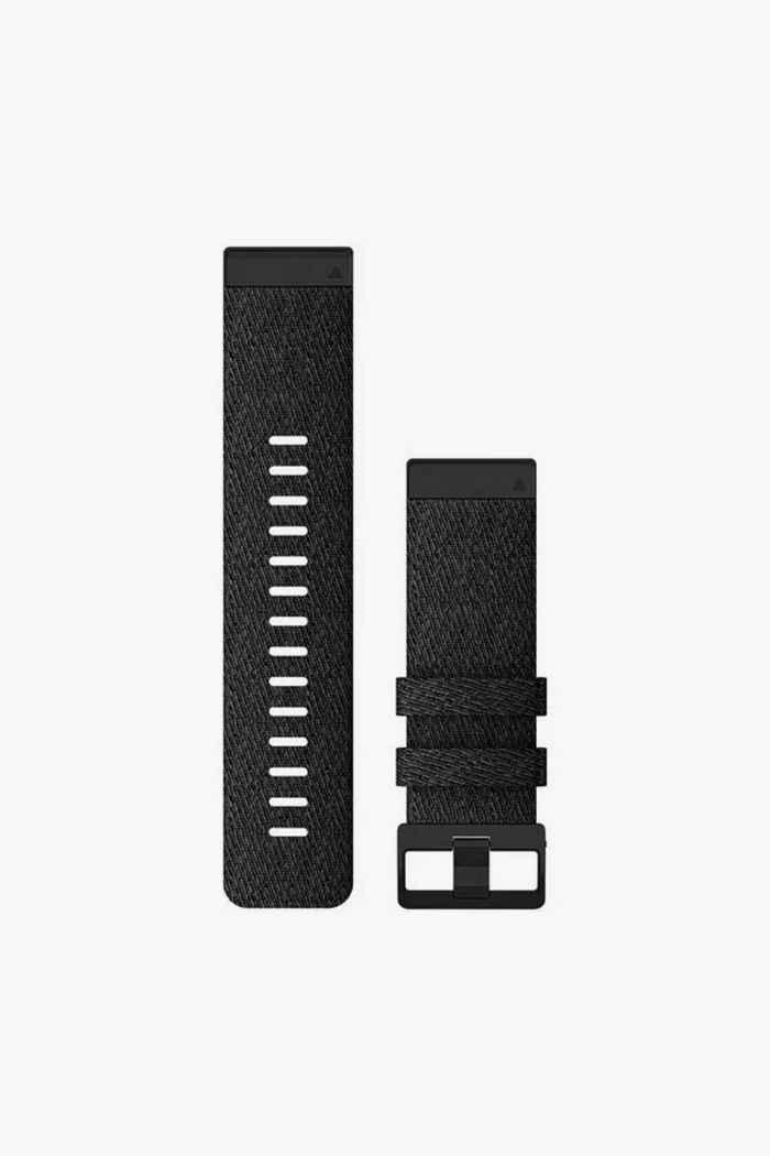 Garmin 26 mm QuickFit cinturino per orologio 1