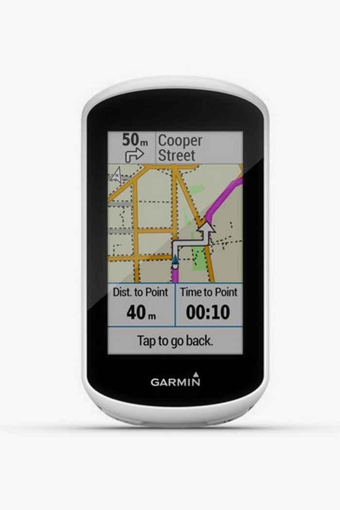 Garmin Edge Explore computer vélo 1