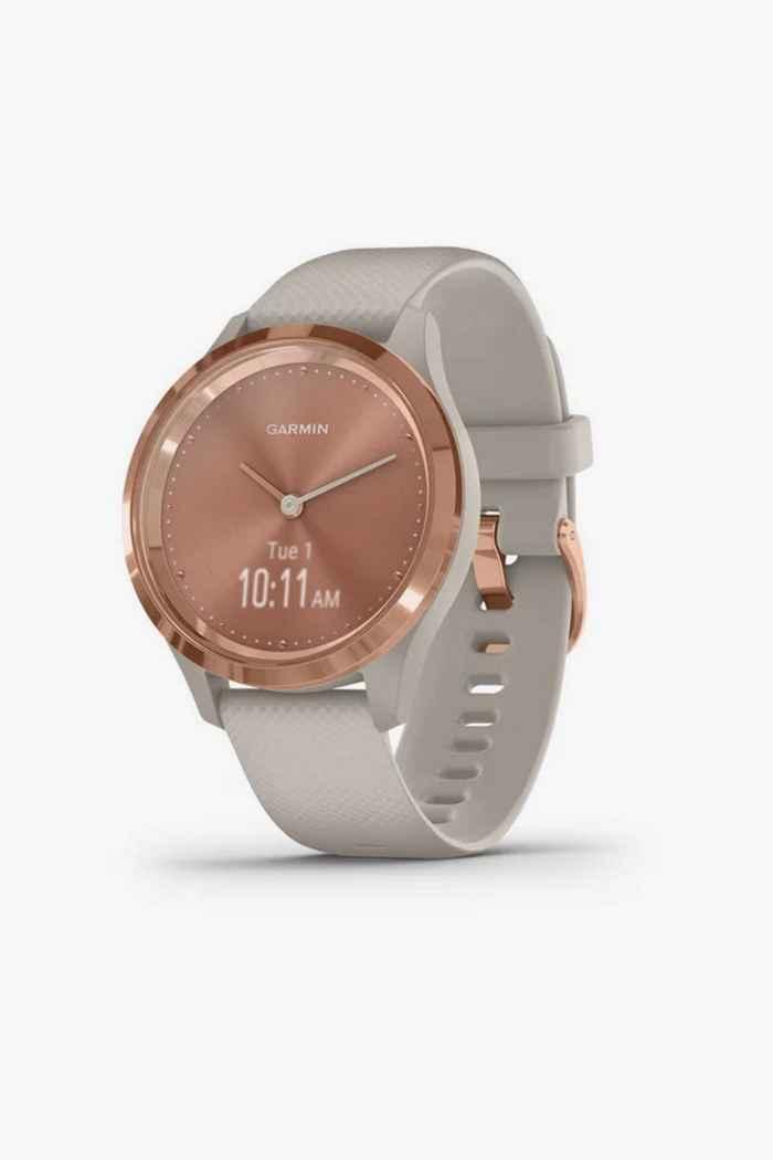Garmin Vivomove 3S orologio sportivo 1