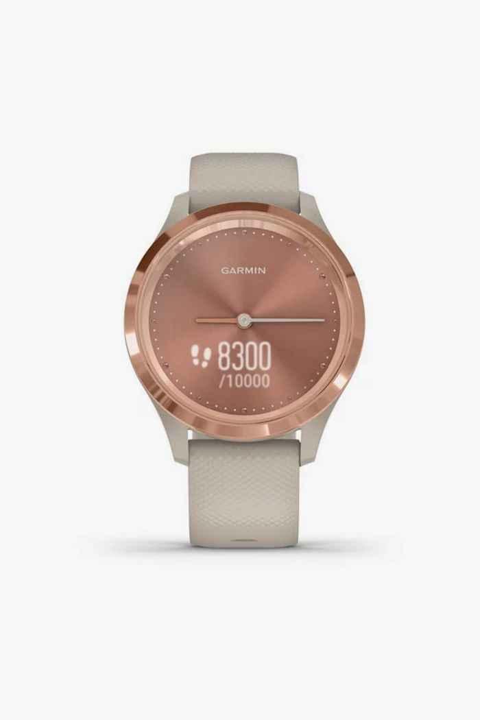 Garmin Vivomove 3S orologio sportivo 2