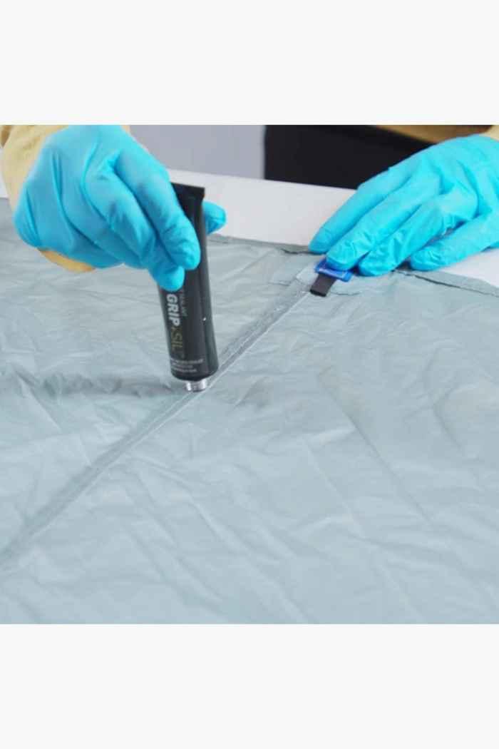 Gear Aid Seam Grip + Sil mastic 2