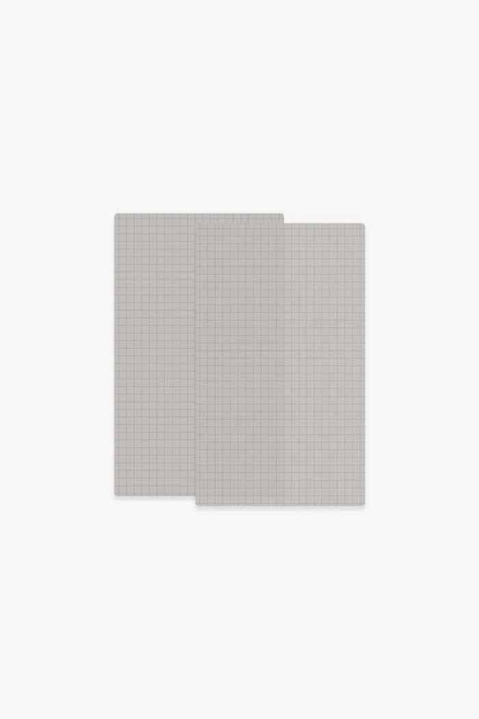 Gear Aid Tenacious Tape Silnylon patches 2